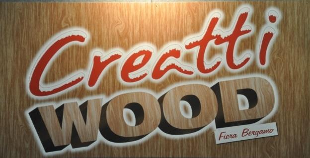 Creattiva-Bergamo-2013-14 (1)